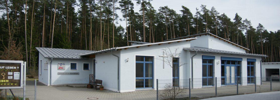 2012_04_02_14_40-001_Haus-Roth