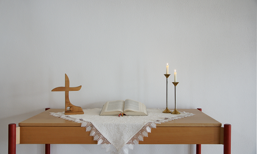 Altar_kl