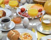 Frauenfrühstück_1