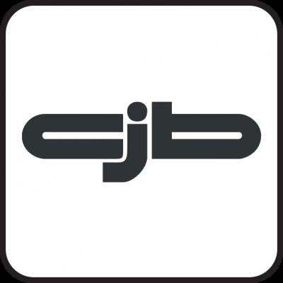 Pictogramm_cjb